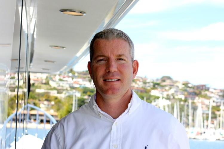 Michael Kusler