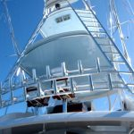 Karma is a Sculley Custom Carolina Sportfisher Yacht For Sale in Cabo San Lucas-3