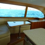Karma is a Sculley Custom Carolina Sportfisher Yacht For Sale in Cabo San Lucas-12