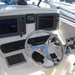 REEL BROTHERS is a Boston Whaler 305 Conquest Yacht For Sale in San Diego-4