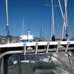 REEL BROTHERS is a Boston Whaler 305 Conquest Yacht For Sale in San Diego-20
