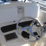 REEL BROTHERS is a Boston Whaler 305 Conquest Yacht For Sale in San Diego-5
