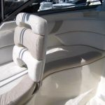 REEL BROTHERS is a Boston Whaler 305 Conquest Yacht For Sale in San Diego-7