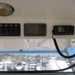 REEL BROTHERS is a Boston Whaler 305 Conquest Yacht For Sale in San Diego-3