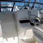 REEL BROTHERS is a Boston Whaler 305 Conquest Yacht For Sale in San Diego-8