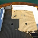 KAI'S 19TH HOLE is a Egg Harbor 48 Flybridge Convertible Yacht For Sale in San DIego-1