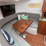 is a Regulator 41 Yacht For Sale in Cabo San Lucas-13
