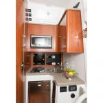 is a Regulator 41 Yacht For Sale in Cabo San Lucas-15