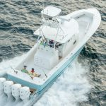 is a Regulator 41 Yacht For Sale in Cabo San Lucas-3