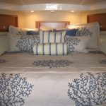 SEAS THE DAY is a Cabo Flybridge Yacht For Sale in San Diego-12