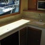 SEAS THE DAY is a Cabo Flybridge Yacht For Sale in San Diego-17