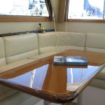 SEAS THE DAY is a Cabo Flybridge Yacht For Sale in San Diego-18