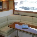 SEAS THE DAY is a Cabo Flybridge Yacht For Sale in San Diego-19