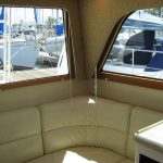 SEAS THE DAY is a Cabo Flybridge Yacht For Sale in San Diego-24