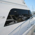 SEAS THE DAY is a Cabo Flybridge Yacht For Sale in San Diego-34