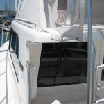 SEAS THE DAY is a Cabo Flybridge Yacht For Sale in San Diego-1