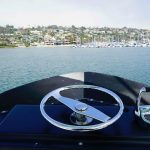 ROGUE is a Topaz 40 Express Yacht For Sale in Oxnard-17