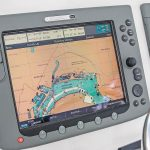 is a Luhrs 41 Open Yacht For Sale in San Diego-20
