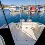 is a Robalo R305 Walkaround Yacht For Sale in San Diego-8
