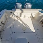 is a Robalo R305 Walkaround Yacht For Sale in San Diego-9
