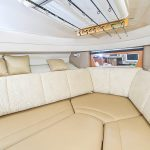is a Robalo R305 Walkaround Yacht For Sale in San Diego-20
