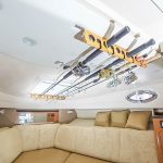 is a Robalo R305 Walkaround Yacht For Sale in San Diego-24