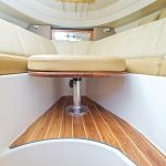 is a Robalo R305 Walkaround Yacht For Sale in San Diego-27