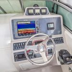 is a Robalo R305 Walkaround Yacht For Sale in San Diego-13
