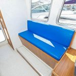 Brand New Model is a Little Hoquiam Pilothouse Yacht For Sale-25