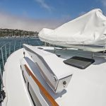 JANAMARI is a Knight & Carver Long Range Yachtfisher Yacht For Sale in San Diego-9