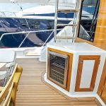 JANAMARI is a Knight & Carver Long Range Yachtfisher Yacht For Sale in San Diego-18