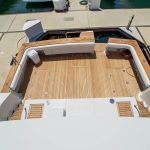 JANAMARI is a Knight & Carver Long Range Yachtfisher Yacht For Sale in San Diego-8