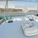 JANAMARI is a Knight & Carver Long Range Yachtfisher Yacht For Sale in San Diego-16