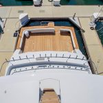 JANAMARI is a Knight & Carver Long Range Yachtfisher Yacht For Sale in San Diego-7