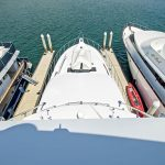 JANAMARI is a Knight & Carver Long Range Yachtfisher Yacht For Sale in San Diego-13