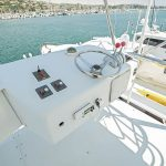 JANAMARI is a Knight & Carver Long Range Yachtfisher Yacht For Sale in San Diego-15