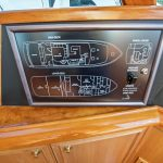 JANAMARI is a Knight & Carver Long Range Yachtfisher Yacht For Sale in San Diego-37