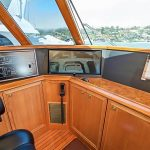 JANAMARI is a Knight & Carver Long Range Yachtfisher Yacht For Sale in San Diego-39