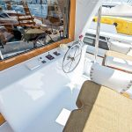 JANAMARI is a Knight & Carver Long Range Yachtfisher Yacht For Sale in San Diego-17