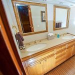 JANAMARI is a Knight & Carver Long Range Yachtfisher Yacht For Sale in San Diego-51