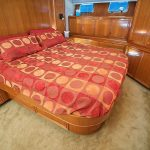 JANAMARI is a Knight & Carver Long Range Yachtfisher Yacht For Sale in San Diego-47