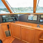 JANAMARI is a Knight & Carver Long Range Yachtfisher Yacht For Sale in San Diego-42