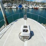 JIGGER JOE is a Pacifica 44 Tournament Yacht For Sale in San Diego-10