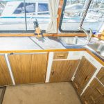 JIGGER JOE is a Pacifica 44 Tournament Yacht For Sale in San Diego-13