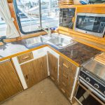 JIGGER JOE is a Pacifica 44 Tournament Yacht For Sale in San Diego-14