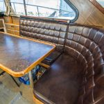 JIGGER JOE is a Pacifica 44 Tournament Yacht For Sale in San Diego-18