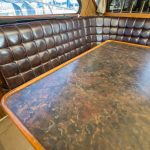 JIGGER JOE is a Pacifica 44 Tournament Yacht For Sale in San Diego-19