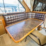 JIGGER JOE is a Pacifica 44 Tournament Yacht For Sale in San Diego-20