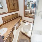 JIGGER JOE is a Pacifica 44 Tournament Yacht For Sale in San Diego-25