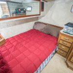 JIGGER JOE is a Pacifica 44 Tournament Yacht For Sale in San Diego-26